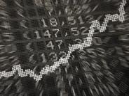 Kommentar: Dax nähert sich neuem Rekord: Jetzt noch Aktien kaufen?