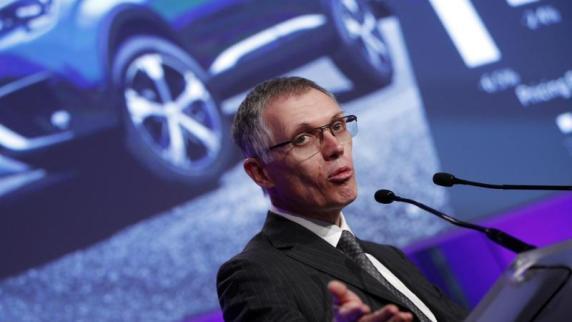 Peugeot bekennt sich zu Job- und Standortgarantien für Opel