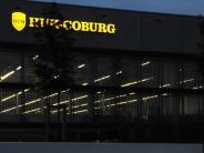 Günstigere Tarife: HUK-Coburg kehrt Online-Vergleichsportalen den Rücken