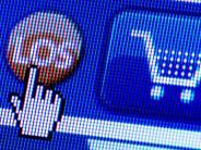 Onlineshopping: Firmen dürfen Online-Händlern Preisvergleich nicht verbieten