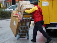 Gute Konsumlaune hilft nicht: Online-Handel lässt immer mehr kleine Läden sterben