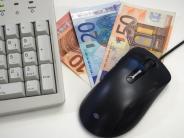 Die Sehnsucht nach Zinsen: Finanzportale locken ins EU-Ausland