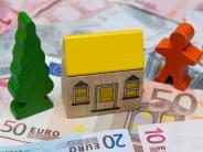 Urteil: Bausparer müssen keine Kontogebühr mehr bezahlen