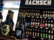 Bierkonsum: Deutsche werden bei Bier wählerischer