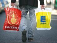 Umsatz steigt weiter: Edeka will Rossmann und dm Konkurrenz machen
