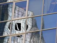 Quartalsbericht: Deutsche Bank verdient zu Jahresbeginn deutlich mehr