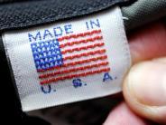 Kursänderung in Washington: Nordamerikanisches Freihandelsabkommen Nafta bleibt bestehen