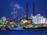 Aspirin: Aspirin-Engpass: Bayer hinkt mit Lieferungen hinterher