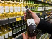 """Bezeichnungen auf Etiketten: Spitzenwinzer: """"Bezeichnungsdschungel"""" bei Wein lichten"""