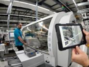 Arbeitswelt: Berufstätige sehen sich laut Studie für digitale Arbeit schlecht gerüstet