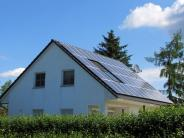 Nicht gesondert feststellen: Versteuerung von privaten Solaranlagen-Einkünften