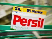 Umsatz steigt um 13,6 Prozent: Klebstoff und Persil lassen Henkel wachsen