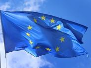 EU hebt Konjunkturprognose an: Europa lässt die Wirtschaftskrise langsam hinter sich