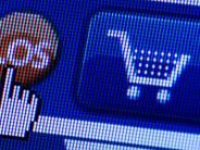 Schon bei Einfuhr getrickst: Fiskus nimmt Steuerbetrug bei Online-Handel ins Visier