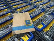 Gut für Wettbewerb: Kartellamt erlaubt Edeka-Offensive im Drogeriemarkt