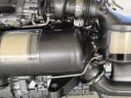 Mobilität: Hat der Diesel noch eine Zukunft?