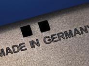 Portugal hat Krise überwunden: Brüssel bemängelt deutschen Exportüberschuss