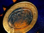 Gemeinschaftswährung: Brüssel will Euro-Einführung in allen EU-Ländern bis 2025