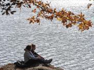 Bei intakter Ehe: Ehegattensplitting trotz räumlicher Trennung möglich