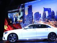 Hersteller können aufatmen: Gabriel:China wird gefürchtete E-Auto-Quote entschärfen