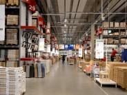Schwede folgt auf Schweden: Wechsel an der Spitze des Möbel-Riesen Ikea