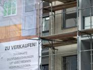 Analyse: Immer teurere Immobilien in deutschen Großstädten