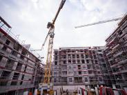 Wohnungsnot: Kommentar: Bauen ist zu teuer