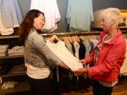 Willkommen in der Einkaufsstadt Neuburg: Shopping mit dem n€uro