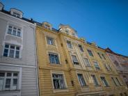Wohnen: Berliner Gericht stuft Mietpreisbremse als verfassungswidrig ein