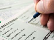 Job neben dem Job: Tagsüber angestellt, abends Unternehmer - Finanzamt melden