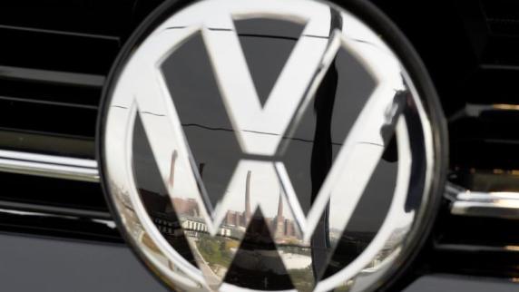 VW stellt neuen Polo vor