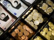 Dänemark am teuersten: Leben in Deutschland etwas teurer als im EU-Schnitt
