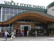 Lebensmittel & mehr: Amazon greift US-Supermärkte an