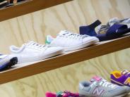 """""""Stan Smith Boost"""": Gericht: Adidas darf Sportschuhe weiter verkaufen"""