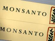 Wettbewerbshüter prüfen noch: Bayer will Monsanto-Übernahme noch in diesem Jahr