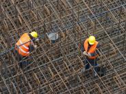 Projekte lohnen nicht mehr: Immobilienwirtschaft klagt über hohe Baukosten