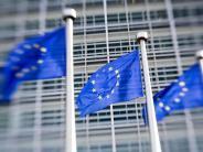 Preise abgesprochen: Leuchten-Kartell:Millionenstrafe gegen deutsche Unternehmen