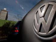 «Erwartbare Konsequenz»: Fünf ex-VW-Manager werden weltweit gesucht