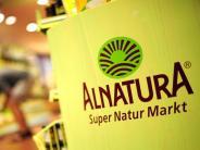 Einvernehmliche Einigung: Streit um Alnatura-Markenrechte beigelegt