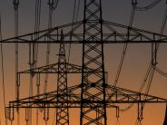 Energiewende: Wird Strom für Firmen teurer?
