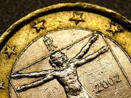 Europäische Schuldenkrise: EZB: Italienische Krisenbanken sollen abgewickelt werden