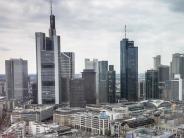 World-Check-Datenbank: Auch Unschuldige auf «schwarzer Liste» der Finanzindustrie?