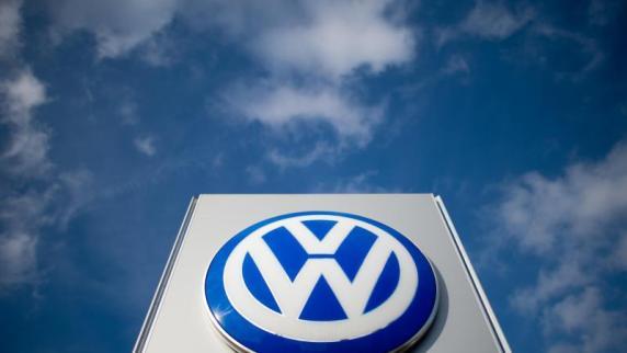 Streik legt VW-Werk in der Slowakei lahm