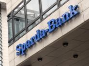 Wettbewerbszentrale wird aktiv: Zehn Euro für «gebührenfreies» Gironkonto?