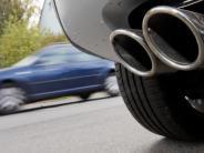 Gesonderte Untersuchung: Messungen: Zu hoher CO2-Ausstoß bei zwei Diesel-Modellen