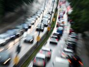Diesel: Seehofer will Fahrverbote verhindern