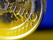 Finanzpolitik: Bundesverfassungsgericht sieht EZB-Staatsanleihenkäufe kritisch