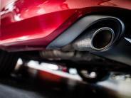 Debatte um Fahrverbote: BMW und Audi wollen Hunderttausende Diesel umrüsten