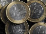 Wegen EZB-Geldpolitik: Euro steigt auf 12-Monats-Hoch