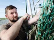 Die Nase im Wind: Wie werde ich Fischwirt/in?
